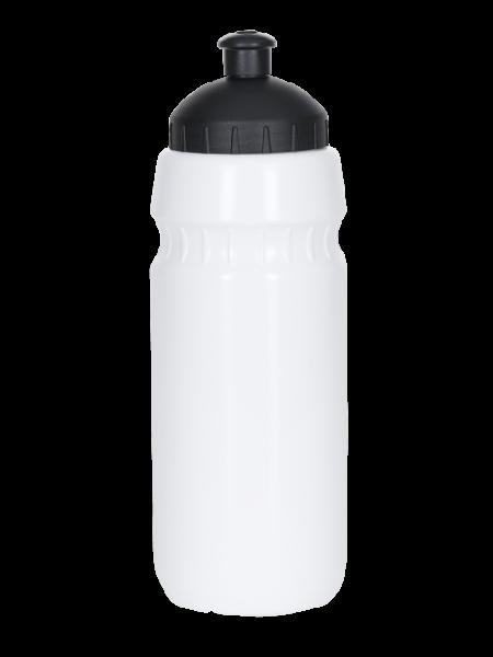 Project 600 ml Werbetrinkflasche