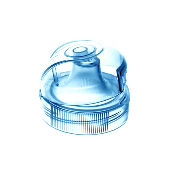 Kavodrink Fliptop-Verschluss